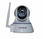 Camera IP GLTECH GLP-667IP